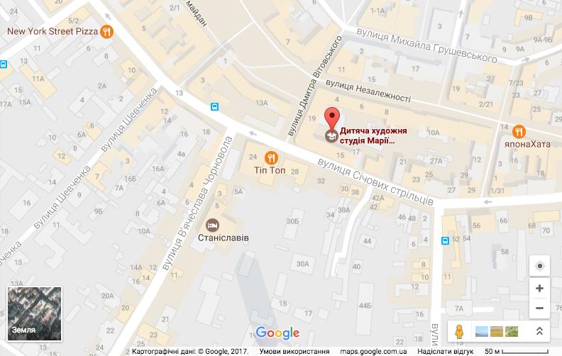 studia_korpaniuk_map.google.com